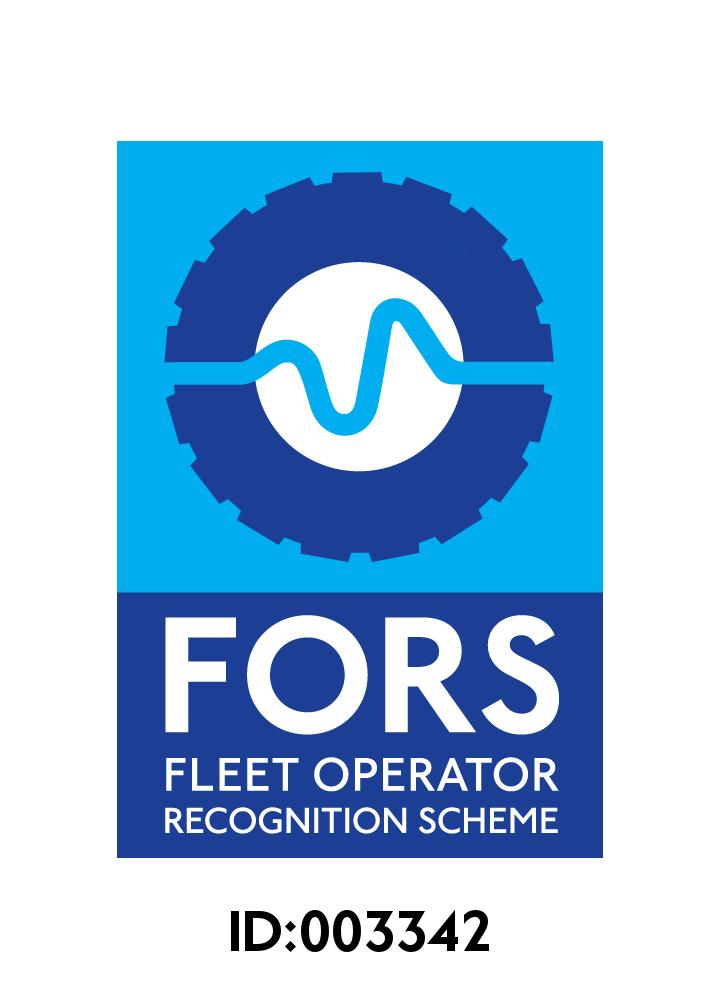 003342 FORS bronze logo