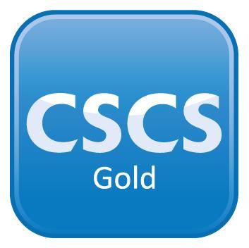 CSCS Gold