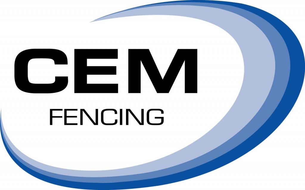 CEM Fencing