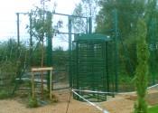 Dobbies Garden Centre Fenny Stratford