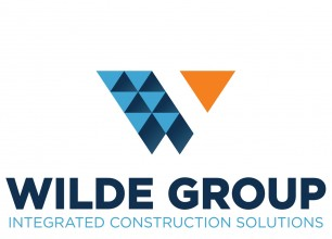 Cropped WG Logo