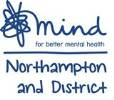 Northamptonshire & District Logo