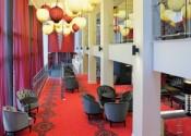 Heythrop Park Hotel
