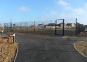 Great Denham Primary School
